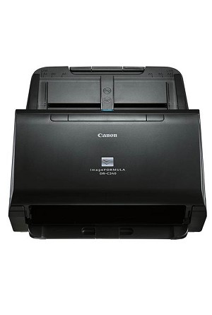 Canon DR-C230 SCANNER (30PPM)