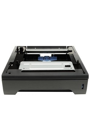 Brother Optional Lower Paper Tray (LT5300)