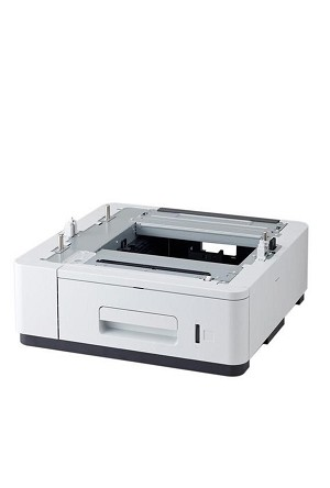 Brother Optional 500-Sheet Capacity Paper Tray  (LT7100)